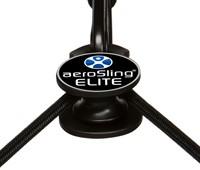 AeroSling Elite inclusief DVD en deuranker-3