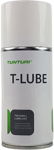 Tunturi T-Lube S Loopband Smeermiddel - Loopband Olie - 50ml
