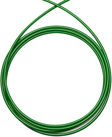 RX Smart Gear Ultra - Neon Groen - 279 cm Kabel