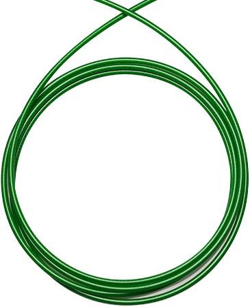 RX Smart Gear Buff - Neon Groen - 239 cm Kabel