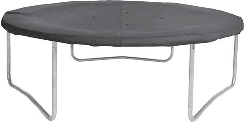Salta Trampoline Beschermhoes - 305 cm - Zwart