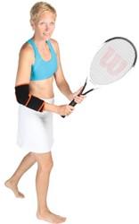 Gymstick Thermotherapie Verstelbare Elleboogbrace