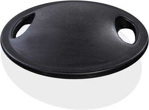 Gymstick Powerboard - Balance Board 3.5 kg-2