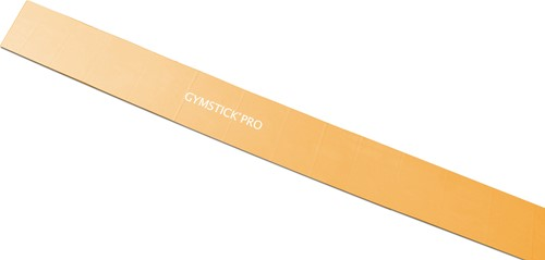 Gymstick Pro Weerstandsband - Extra Light