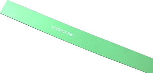 Gymstick Pro Weerstandsband - Light - 2,5 m
