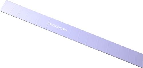 Gymstick Pro Weerstandsband - Medium - 2,5 m