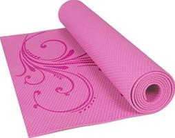 Yogamat, fitnessmat en onderlegmat kopen
