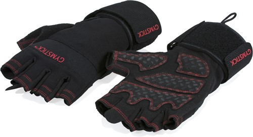 Gymstick Workout Gloves - L/XL