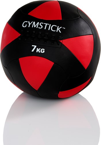 gymstick wallball