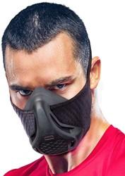 Sparthos Elevation Training Mask