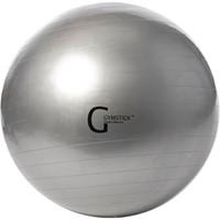 Gymstick Burst resistant gymbal - Met Online Trainingsvideo