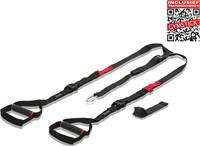 Gymstick Functional Trainer - met Online Trainingsvideo's
