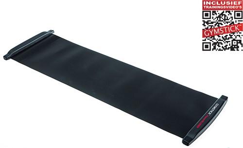 Gymstick PowerSlider - 180 cm - Met Online Trainingsvideo's