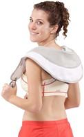 Gymstick drum nek massage gordel-3