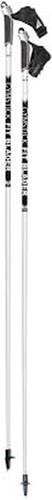 Gymstick Fit Blader - 175 cm