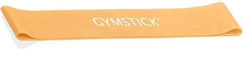 Gymstick Mini Band Weerstandsband - Licht