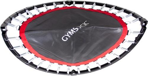 6430016908283-Gymstick-opklapbare-fitness-trampoline2