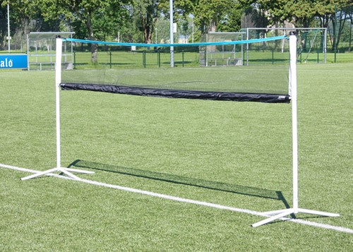 Multi sport Net Buffalo 4000 - 400cm