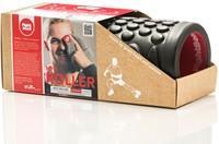 Fight Back Foam Roller met Work-Out Cards-2