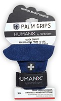 Harbinger HX Palm Grip-2