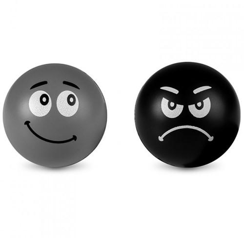 Gymstick Active Anti-Stress Ballen Set (2 stuks)