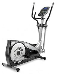 BH Fitness i.NLS 18 Crosstrainer