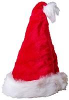Kerstmuts