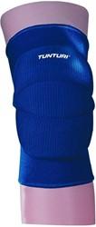 Tunturi Volleybal Kniebeschermers - Blauw