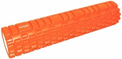 Tunturi Yoga Foam Grid Roller XL