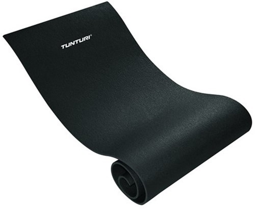 Tunturi XPE Fitness Mat - Zwart
