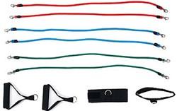ABdoer Twist Power Resistance Kit