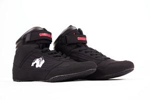 Fitness Schoenen kopen