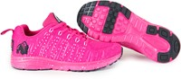 90004600-brooklyn-knitted-sneakers-pink-4