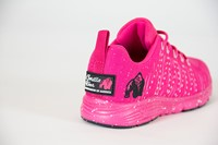 90004600-brooklyn-knitted-sneakers-pink-6