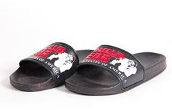 Gorilla Wear Slippers