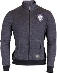 Gorilla Wear Jacksonville Jacket - Gray