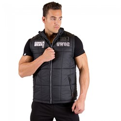 Gorilla Wear Body warmer GW82