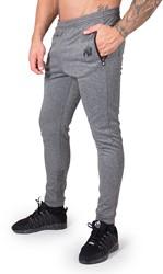 Gorilla Wear Bridgeport Jogger - Zwart