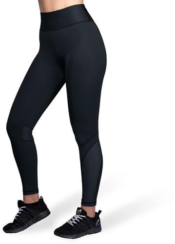 Gorilla Wear Kaycee Legging - Zwart