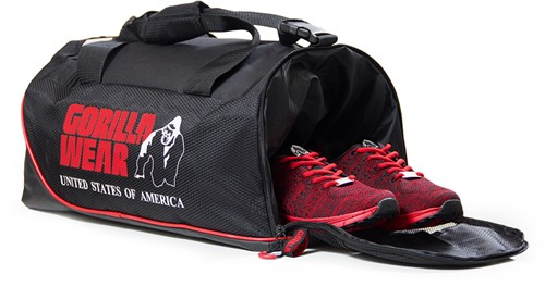 9911090500-jerome-gym-bag-6