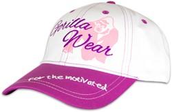 Gorilla Wear Lady Signature Cap