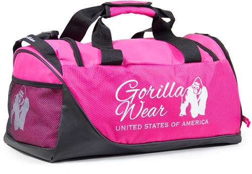 9980660900-santa-rosa-gym-bag-3