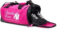 9980660900-santa-rosa-gym-bag-5