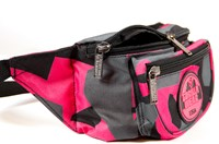 9985794405-stanley-fanny-pack-c-4