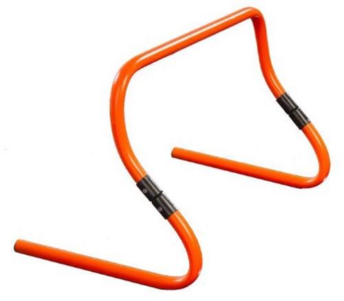 Gymstick Verstelbare Horden Set