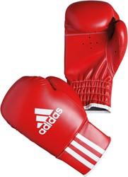 Adidas Rookie Kinderhandschoenen - Rood