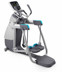 Precor Adaptive Motion Trainer AMT 813 Fixed Height - Gratis montage