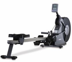 Vision Fitness AR 700 Roeitrainer - Gratis montage