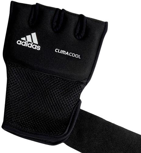 Adidas Quick Wrap Mexican Binnenhandschoenen