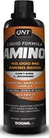 Aminozuren kopen